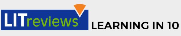 _Learning in 10